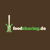 Foto: foodsharing.de