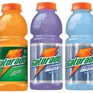 Isotonische Getränke: Schorle oder Sportdrinks?