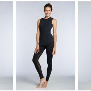 Startschuss für Kate Hudsons Fitnessmode Fabletics