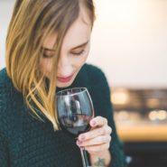 Rotwein als Lebenselixier? Seine Wirkung auf unsere Gesundheit