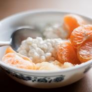 Das perfekte Frühstück zum Abnehmen und Fitbleiben nach Alfons Schuhbeck