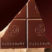 Ein Traum wird wahr - Schokolade, die nicht dick macht