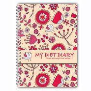 Das Diät-Tagebuch