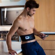 WtHR: Waist-to-Height Ratio als Alternative zum BMI