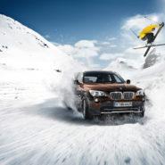 BMW Coolest Job - Jetzt bewerben!