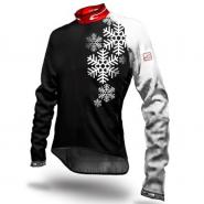 CYCWEAR Radsportbekleidung von Radsportlern für Radsportler - Made in Germany