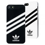 Kickstart 2015: adidas Originals Hard Case für iPhone