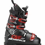 Die Nordica Neuheiten für die Ski-Saison 2015/2016