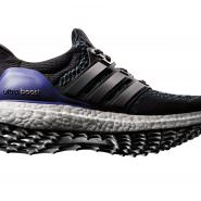Getestet: Erfahrungen mit dem adidas ultra boost