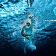 Ameo Powerbreather – Spannende ISPO Neuheit für Schwimmer
