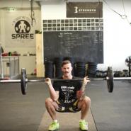Die größten Fitness Youtuber Kanäle in Deutschland