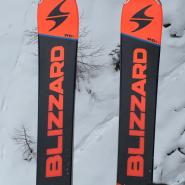 Blizzard Ski & Tecnica 2016/17 ISPO-Neuheiten im Test