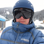 uvex Skihelm und Skibrillen ISPO Neuheiten für 2016/17 im Test
