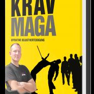Krav Maga - Effektive Selbstverteidigung - Das große Ausbildungsbuch von Carsten Draheim
