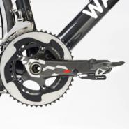 Powerbeat macht Tracking beim Indoor-Radtraining bezahlbar