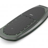 Elektro Wakeboard Wakejet Cruise - Wetterunabhängig Surfen