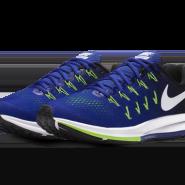 Nike Air Zoom Pegasus 33 im ersten Test