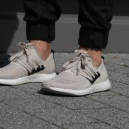 Sneaker-Alarm: adidas Originals PureBoost ZG RAW