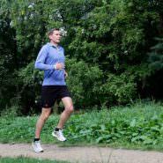 Laufschuhe Test Liste 2019: Meine Erfahrungen & Testsieger
