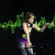 Becycle, RideBerlin & Co. - Was ist dran am neuen Spinning Cycling-Trend?