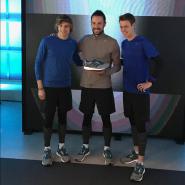 adidas Supernova 9 – 2017 Modell im Test: Erfahrungen mit dem Glide Boost Nachfolger