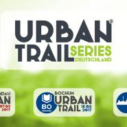 Urban Trail Berlin Spandau: Neue Laufveranstaltung kommt!