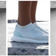 adidas UltraBOOST Uncaged Parley - Der Meeresabfall-Sneaker ist da