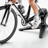 Krafttraining im Radsport. Beintraining und spezifische Muskulatur für Radfahrer trainieren