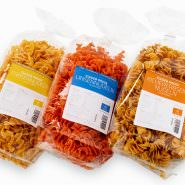 Low Carb Pasta – Wie clever ist Clever Pasta?