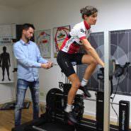 Kickstart 2017 Gewinnspiel: Bike Fitting | Kaufberatung in Berlin für Rennrad, Triathlon & Tourenräder