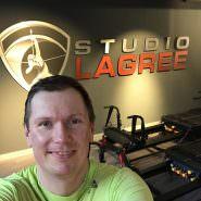 Lagree Fitness im Test. Erfahrungen mit der neuen Trainingsmethode aus Hollywood