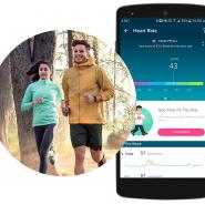 Fitbit Charge 2 im Test. Erfahrungen mit dem Fitnessarmband Bestseller