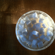 Zuckerfrei Leben. Erfahrungen mit dem Abnehmen bei der Zuckerfrei Challenge x Paleo Ultra
