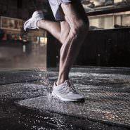 adidas PureBOOST DPR für Männer im Test. Was kann der neue Herren Laufschuh?