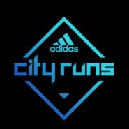 adidas City Runs. Die neue Rennserie von adidas – adidas Runners City Night weltweit?
