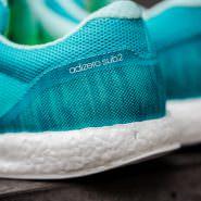 adidas adizero Sub 2 - Wird das der neue Marathon-Weltrekord Laufschuh?