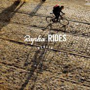 Rapha Clubhouse Berlin und Rapha Cycling Club Berlin #RCCBER öffnen