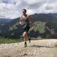 Trail Running Schuh Test Liste: Meine Erfahrungen & Testsieger 2018