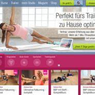 Kickstart 2018: Online Fitness kostenlos im fitnessRAUM Fitnessstudio für 3 Monate