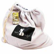 Kickstart 2018: Handtuch-Rucksäcke Can-Ga Bags von Surry Bulga gewinnen