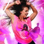 Sh'bam: Tanz-Workout will Zumba Konkurrenz machen