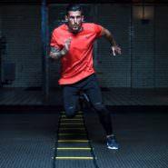 Puma Ignite Flash Evoknit Sneaker - Lohnt sich der Kauf der Nike Free Alternative?
