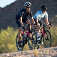 Tour de France:  Im gelben Trikot den Frauen auf der Spur