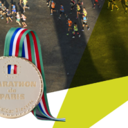 Die 10 größten und schönsten Marathons der Welt mit den weltweit höchsten Teilnehmerzahlen