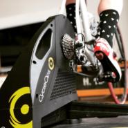 Rollentrainer Ratgeber für Rennrad: Was ist das, wie lange trainieren und was beachten?