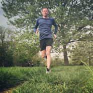 Marathon Idealgewicht: Gewicht & BMI für maximale Geschwindigkeit beim Laufen und Joggen