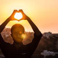 Self-Love oder die Manifestierung der Mittelmäßigkeit?