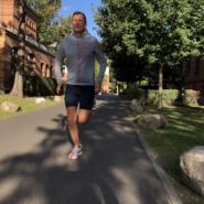 Nike Pegasus 35 TURBO Test. Was bringt ZoomX? Meine Erfahrungen damit!