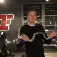 Fitness First Club Berlin Steglitz (SSC) - Zum Probetraining in das neue Fitnessstudio