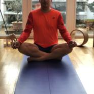 Ist das die beste Yogamatte? SHANTI NATION Shanti Mat Pro XL im Test